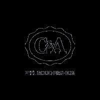 C&A - client BIA HR