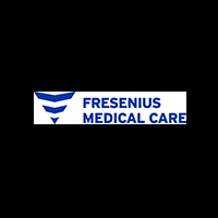 Fresenius Medical Care - client BIA HR