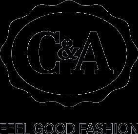 C&A - BIA HR client