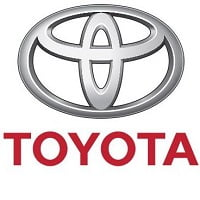 Toyota - BIA HR client