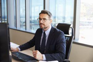 Executive Search servicii HR
