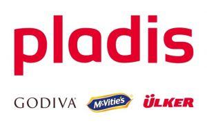 pladis - client BIA HR