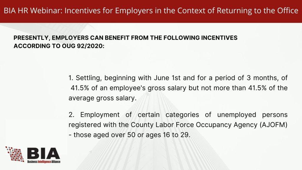 BIA HR Payroll Webinar