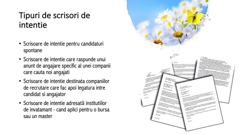 HR Talent Webinar