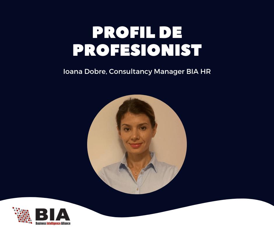 BIA HR PROFIL DE PROFESIONIST