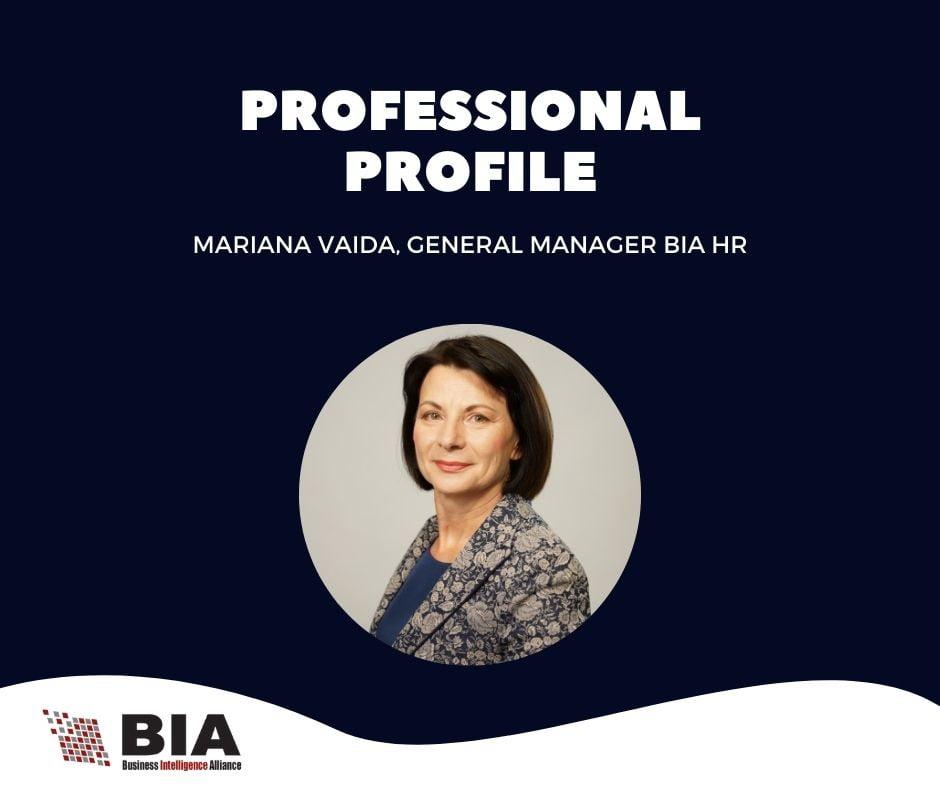 MARIANA_VAIDA_BIAHR
