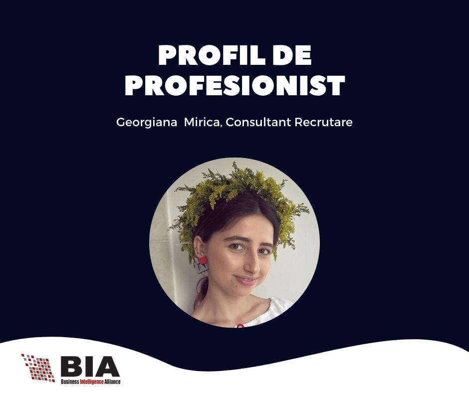 bia_hr_profil_de_profesionist