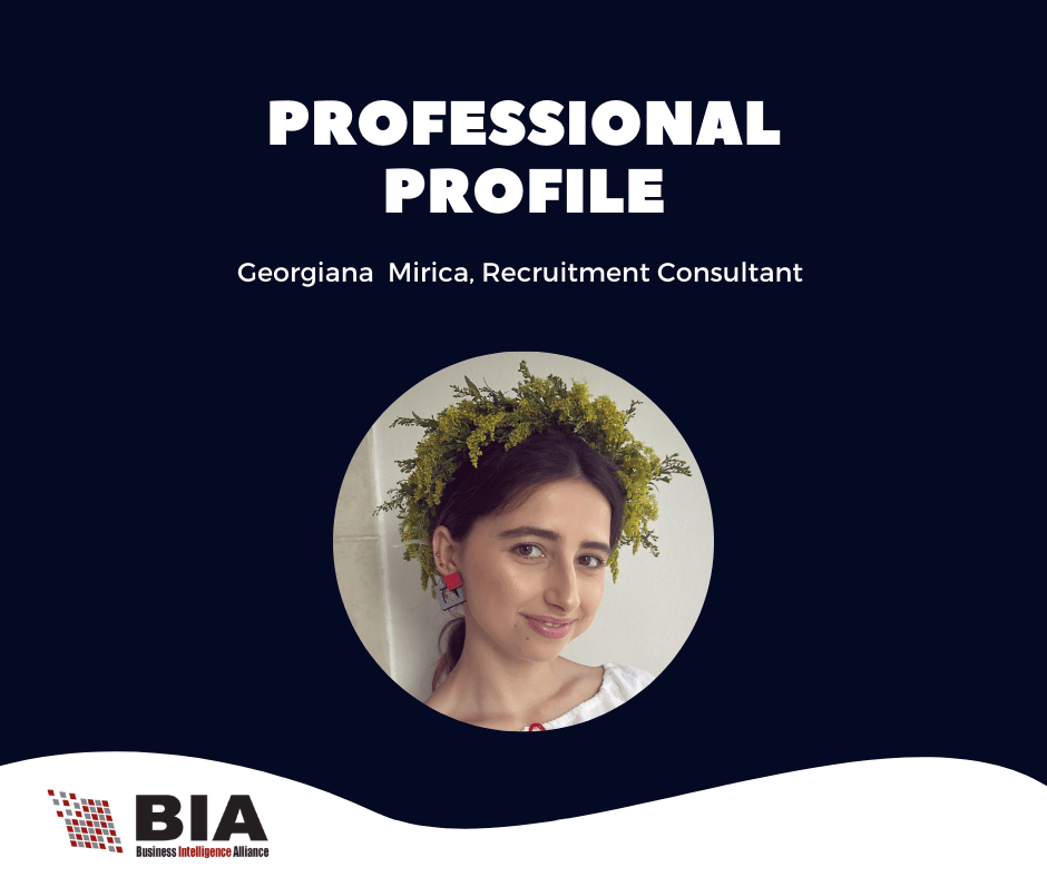 BIA_HR_PROFESSIONAL_PROFILE