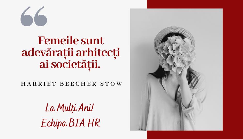 Happy-Womens-Day-BIA-HR