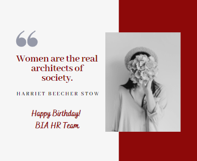 Happy-womens-day-BIA-HR-2